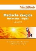 Bekijk details van Medisch zakboek op reis