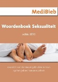 Bekijk details van Woordenboek seksualiteit