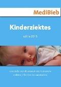 Bekijk details van Kinderziektes