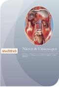 Bekijk details van Dossier nieren & urinewegen