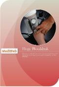 Bekijk details van Dossier hoge bloeddruk