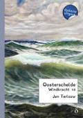 Bekijk details van Oosterschelde