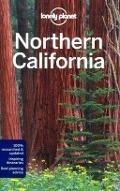 Bekijk details van Northern California