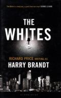 Bekijk details van The Whites