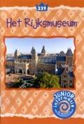Bekijk details van Het Rijksmuseum