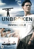Bekijk details van Unbroken