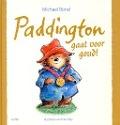 Bekijk details van Paddington gaat voor goud!