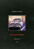 Bekijk details van Ford 'made in Holland'; Deel 3