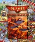 Bekijk details van Disney Planes 2