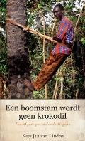 Bekijk details van Een boomstam wordt geen krokodil