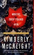 Bekijk details van Where they found her