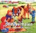 Bekijk details van Ponyverhalen voor beginnende lezers