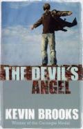 Bekijk details van The devil's angels