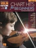 Bekijk details van Chart hits for beginners