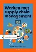 Bekijk details van Werken met supply chain management