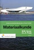 Bekijk details van Materiaalkunde