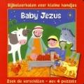 Bekijk details van Baby Jezus