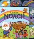 Bekijk details van De boot van Noach