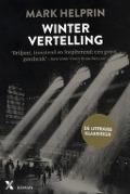 Bekijk details van Wintervertelling