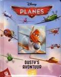 Bekijk details van Disney Planes