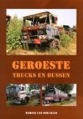 Bekijk details van Geroeste trucks en bussen