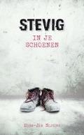 Bekijk details van Stevig in je schoenen