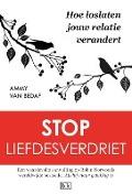 Bekijk details van Stop liefdesverdriet