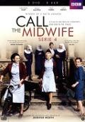 Bekijk details van Call the midwife; Serie 4