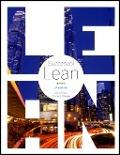 Bekijk details van Succesvol Lean