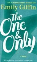 Bekijk details van The one & only