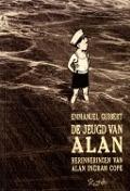 Bekijk details van De jeugd van Alan