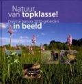 Bekijk details van Natuur van topklasse!