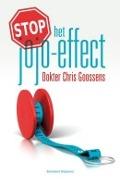 Bekijk details van Stop het jojo-effect