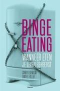 Bekijk details van Binge eating