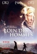 Bekijk details van Loin des hommes