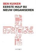 Bekijk details van Eerste hulp bij nieuw organiseren
