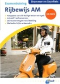 Bekijk details van Examentraining rijbewijs AM