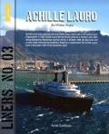 Bekijk details van Achille Lauro