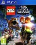 Bekijk details van Lego Jurassic World