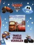 Bekijk details van Disney Pixar Cars Toon