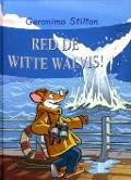 Bekijk details van Red de witte walvis!