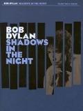 Bekijk details van Shadows in the night