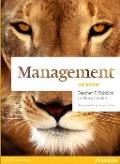 Bekijk details van Management