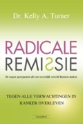 Bekijk details van Radicale remissie