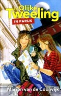 Bekijk details van De olijke tweeling in Parijs
