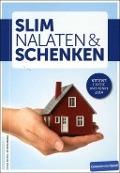 Bekijk details van Slim nalaten & schenken