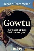 Bekijk details van Gowtu