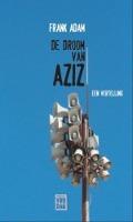 Bekijk details van De droom van Aziz