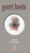 Bekijk details van Oren wassen