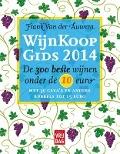 Bekijk details van Wijnkoop gids 2014